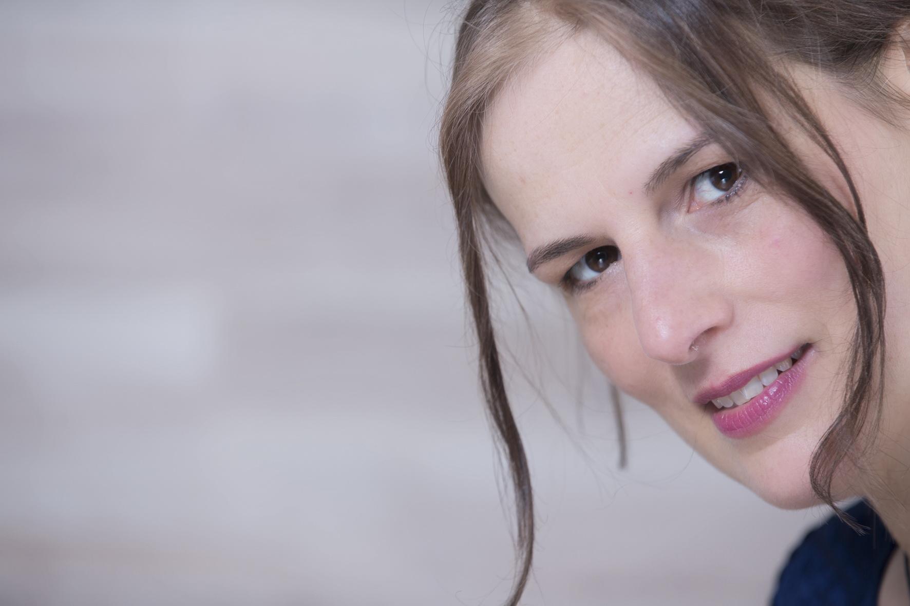Aktuelles von Anke Bühl